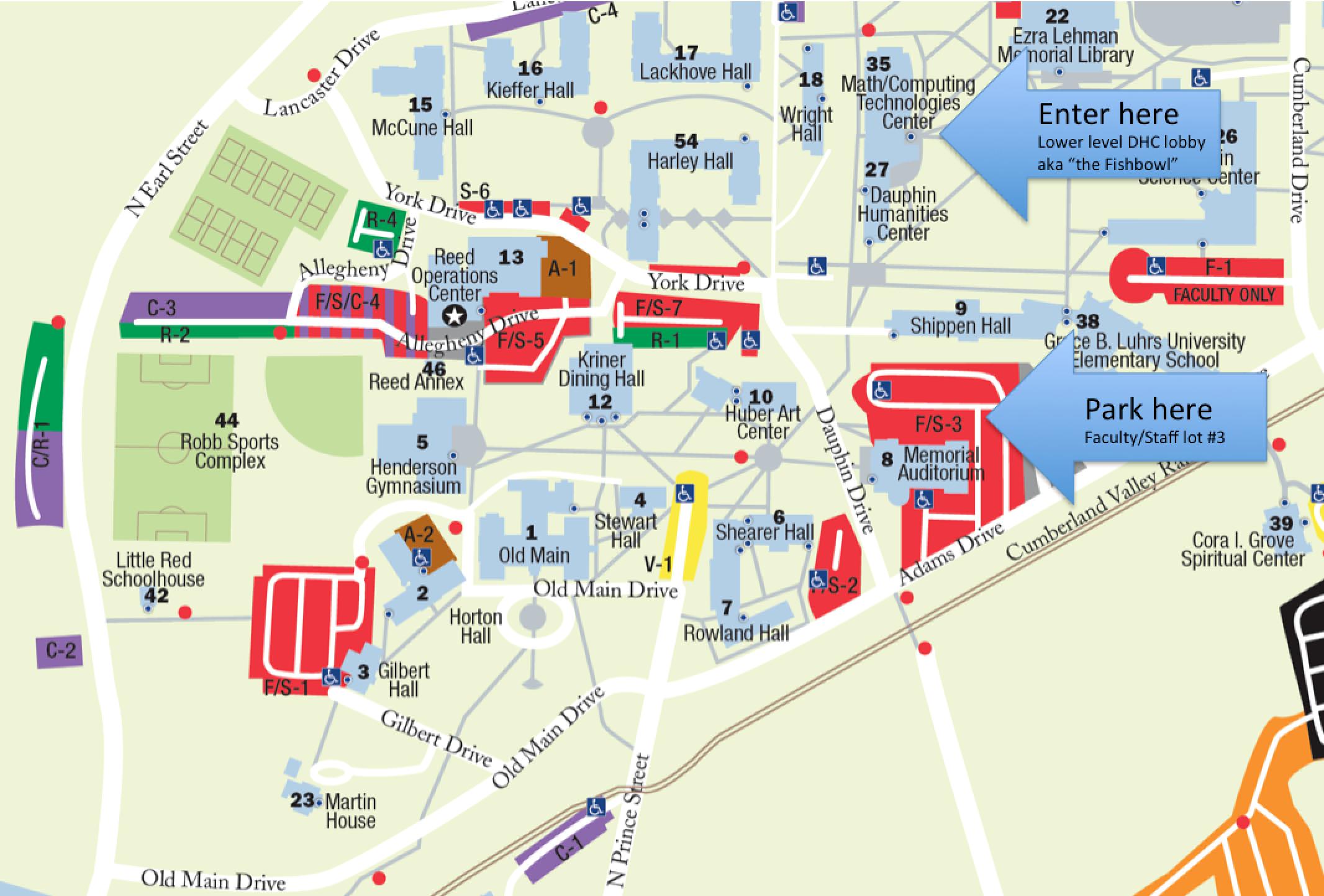 Ccsf Map Ccsf Tobacco Free Discussion Wiki Draft Designated - Mt sac campus map
