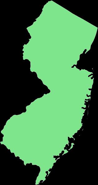 MAA-NJ